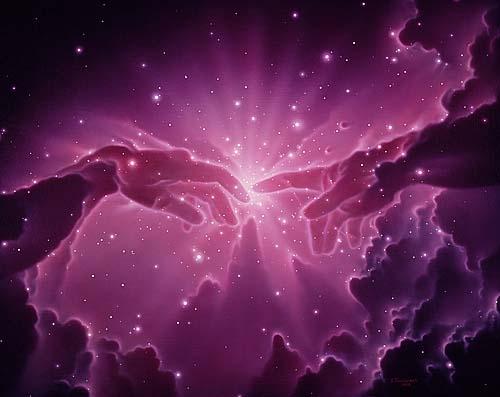 La-connexion-Divine